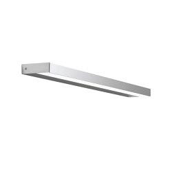 Axios 900 LED | Polished Chrome | Wall lights | Astro Lighting