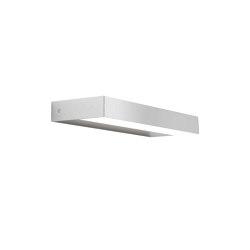 Axios 300 LED | Polished Chrome | Lampade parete | Astro Lighting