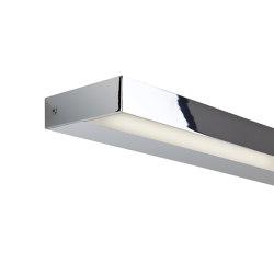 Axios 1200 LED II | Polished Chrome | Wall lights | Astro Lighting