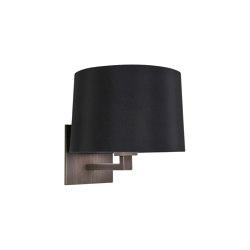 Azumi Classic | Bronze | Lampade parete | Astro Lighting