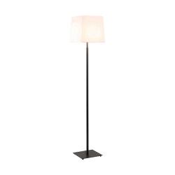 Azumi Floor   Bronze   Free-standing lights   Astro Lighting