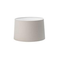 Tapered Round 320   Putty   Illuminazione interni   Astro Lighting