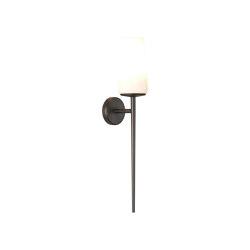 Beauville | Bronze | Wall lights | Astro Lighting