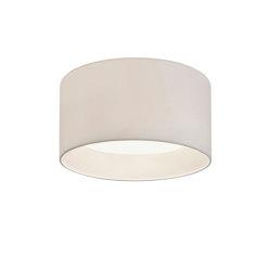 Bevel Round 600 | White | Ceiling lights | Astro Lighting