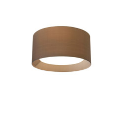 Bevel Round 450 | Oyster | Ceiling lights | Astro Lighting