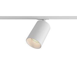 Can 100 Track | Matt White | Lighting systems | Astro Lighting