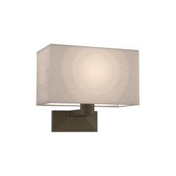 Carmel Grande | Bronze | Wall lights | Astro Lighting