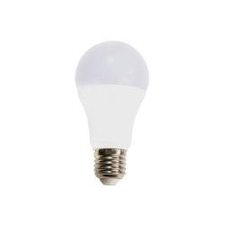 Lamp E27 LED 8W 2200K-6900K Tunable White Casambi | White | Light bulbs | Astro Lighting