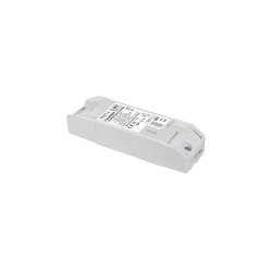 LED Driver CC 300mA - 1050mA Casambi dimmable | White | Interior lighting | Astro Lighting
