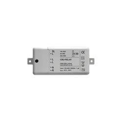 LED Relay for Casambi control | White | Interior lighting | Astro Lighting