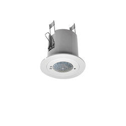 Sensor Casambi PIR and light sensor | White | Rilevatori movimento | Astro Lighting