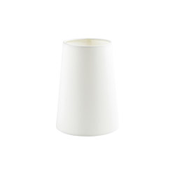 Cone 195 | White | Wall lights | Astro Lighting
