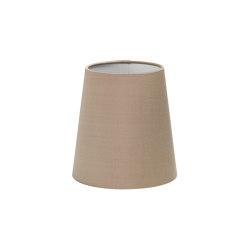 Cone 145 | Oyster | Lampade parete | Astro Lighting