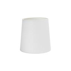 Cone 160 | White | Lampade parete | Astro Lighting
