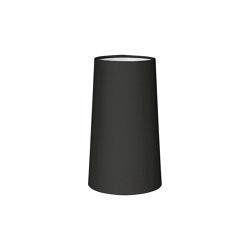 Cone 240 | Black | Lampade parete | Astro Lighting