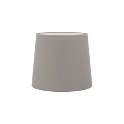Cone 180 | Putty | Lampade parete | Astro Lighting