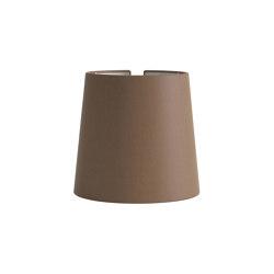 Cone 173 | Mocha | Lampade parete | Astro Lighting