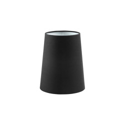 Cone 138 | Black | Wall lights | Astro Lighting
