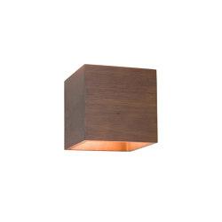 Cremona | Walnut | Lampade parete | Astro Lighting