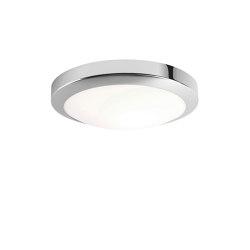 Dakota 300 LED | Polished Chrome | Ceiling lights | Astro Lighting