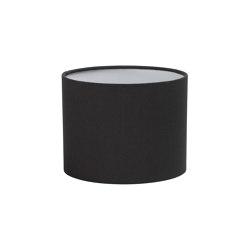 Drum 150 | Black | Lampade parete | Astro Lighting