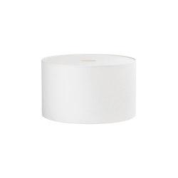Drum 420 | White | Free-standing lights | Astro Lighting