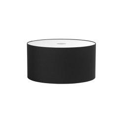 Drum 500 | Black | Suspended lights | Astro Lighting