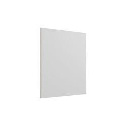 Eclipse Square 300 LED 2700K | Plaster | Wall lights | Astro Lighting