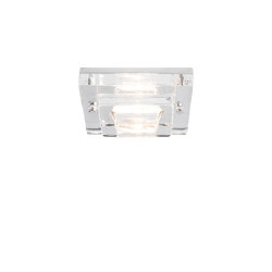 Frascati 12v | Polished Chrome | Ceiling lights | Astro Lighting