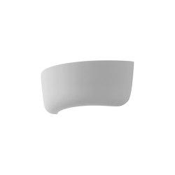 Gosford 340 | Ceramic | Wall lights | Astro Lighting