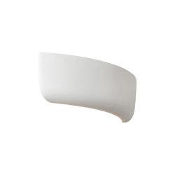 Gosford 460 | Ceramic | Wall lights | Astro Lighting