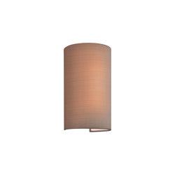 Ios 250 Shade | Oyster | Lampade parete | Astro Lighting