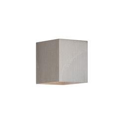 Kinzo 110 LED | Matt Nickel | Lampade parete | Astro Lighting