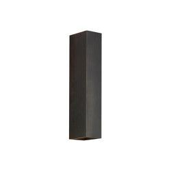Kinzo 300 LED | Bronze | Lampade parete | Astro Lighting