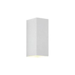 Kinzo 260 LED | Textured White | Lampade parete | Astro Lighting