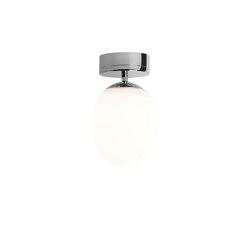 Kiwi Ceiling | Polished Chrome | Ceiling lights | Astro Lighting