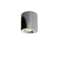 Kos | Polished Chrome | Ceiling lights | Astro Lighting