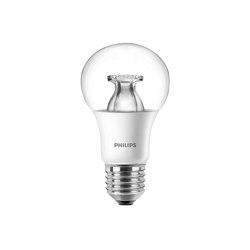 Lamp E27 LED 9W 2700K Dimmable | | Light bulbs | Astro Lighting