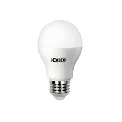 Lamp E27 LED 12W 2700K Dimmable | White Glass | Light bulbs | Astro Lighting