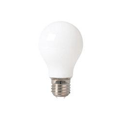 Lamp E27 LED 7W 2700K Dimmable | | Light bulbs | Astro Lighting