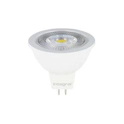 Lamp GU5.3 LED 6W 2700K Dimmable | | Light bulbs | Astro Lighting