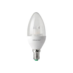 Lamp E14 Candle LED 6W 2700K-1800K Dim to Warm | | Light bulbs | Astro Lighting