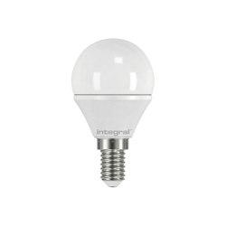 Lamp E14 LED 5.5W 2700K-1800K Dim to Warm | | Light bulbs | Astro Lighting