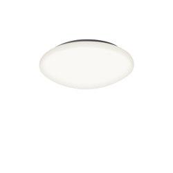 Massa 300 | White | Ceiling lights | Astro Lighting