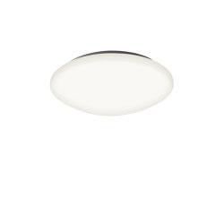 Massa 300 LED | Matt White | Ceiling lights | Astro Lighting