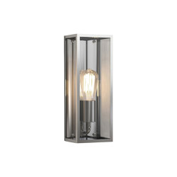 Messina 130 | Polished Nickel | Outdoor wall lights | Astro Lighting