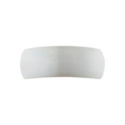 Milo 400 | Ceramic | Wall lights | Astro Lighting