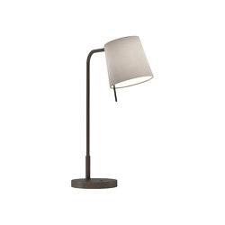 Mitsu Table | Bronze | Table lights | Astro Lighting