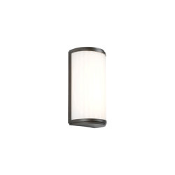 Monza 250 LED | Bronze | Wall lights | Astro Lighting