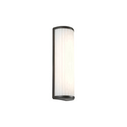 Monza 400 LED | Bronze | Wall lights | Astro Lighting